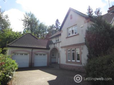Property to rent in Craigden, Aberdeen, AB15