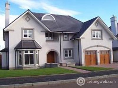 Property to rent in Kepplestone Gardens, Aberdeen,