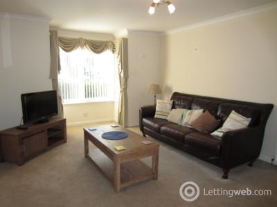 Property to rent in Viewfield Court, Aberdeen, AB15