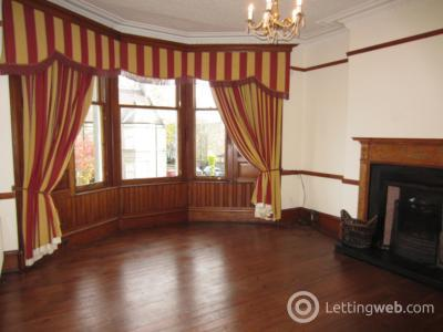 Property to rent in Blenheim Place, Aberdeen, AB25