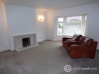 Property to rent in Royal Court, Queens Road, AB15