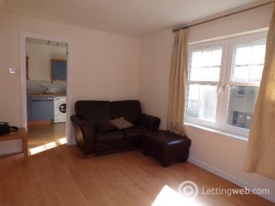 Property to rent in Chapel Street, First Floor Left, Chapel Mews, AB10