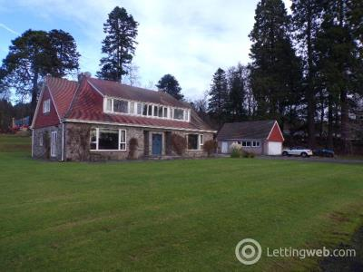 Property to rent in Milltimber, Aberdeen,