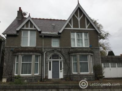 Property to rent in Craigton Road, Aberdeen, AB15