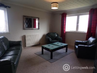 Property to rent in Summerhill Drive, Aberdeen, AB25