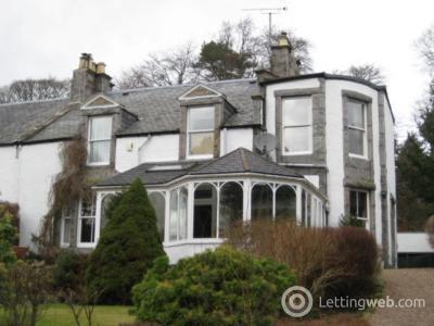 Property to rent in North Deeside Road, Cults, AB15