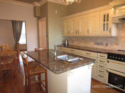 Property to rent in Mile-End Avenue, Aberdeen, AB15