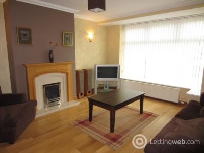 Property to rent in Fintray Road, Aberdeen, AB15