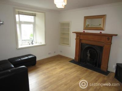 Property to rent in Bankhead Road, Flat A (first floor), AB21