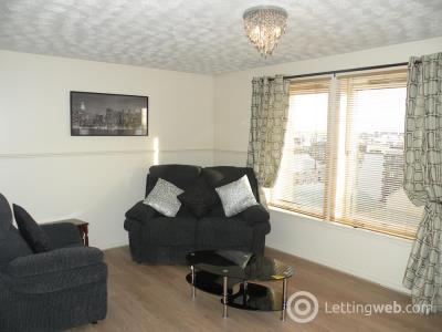 Property to rent in Castle Terrace, Second Floor, AB11