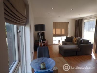 Property to rent in Bute House, Oakhill Grange, AB15