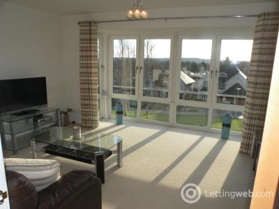 Property to rent in Rubislaw View, Aberdeen, AB15