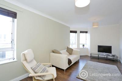 Property to rent in Ashvale Court, Aberdeen, AB10
