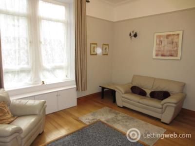 Property to rent in Great Western Road, Aberdeen,