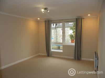 Property to rent in Ferryhill Gardens, Floor, AB11