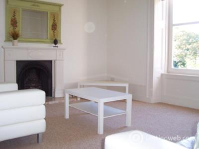 Property to rent in Skene Street, First Floor, AB10