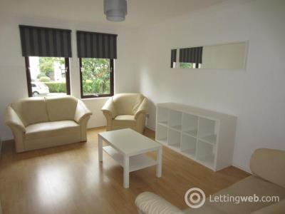 Property to rent in Headland Court, Aberdeen, AB10