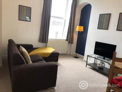 Property to rent in Rose Street, First Floor,