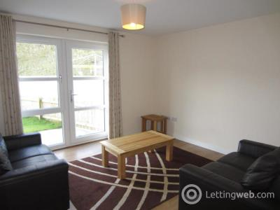 Property to rent in Papermill Grove, Donside Village, AB24