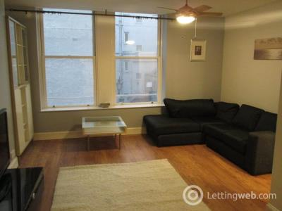 Property to rent in Adelphi, Aberdeen, AB11