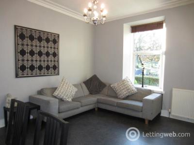 Property to rent in Watson Street, Aberdeen, AB25