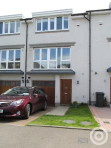 Property to rent in Woodlands Walk, Aberdeen, AB15