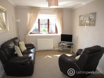 Property to rent in Trinity Court, Westhill, AB32