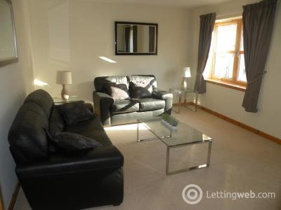Property to rent in Willowbank Road, Aberdeen, AB11