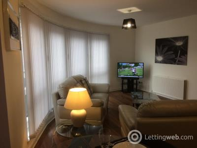 Property to rent in Portland Street, Aberdeen, AB11