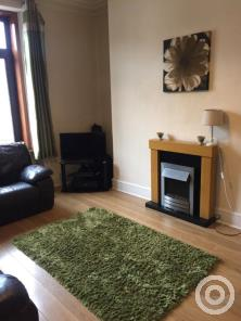 Property to rent in Roslin Street, First Right,