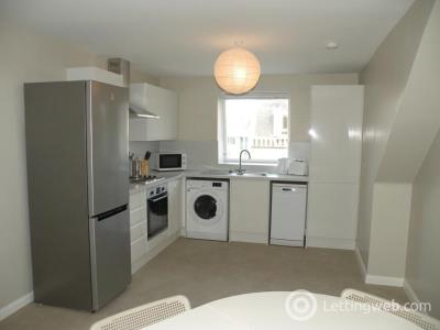 Property to rent in Union Grove Court, Union Grove, AB10