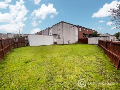 Property to rent in Ednam Drive, Glenrothes