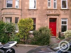 Property to rent in 16 COMISTON GARDENS