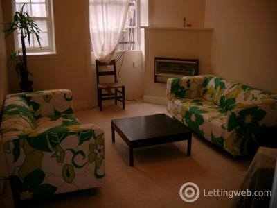 Property to rent in 20 GL Howden Street