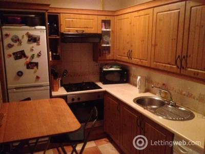 Property to rent in 47 St Leonards Street