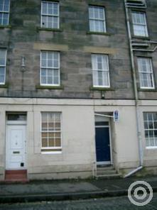 Property to rent in Parkside Street
