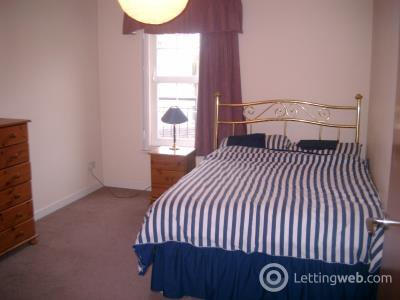 Property to rent in 6/10 Dalry Gait