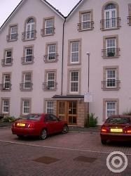 Property to rent in Dalry Gait fourfour