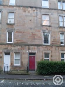 Property to rent in CATHCART PLACE