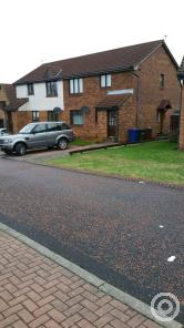 Property to rent in 9 Watt Park, Newtongrange