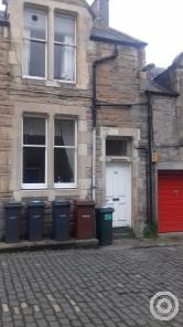 Property to rent in DEAN PARK MEWS