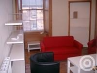 Property to rent in 5 Lord Russell Place
