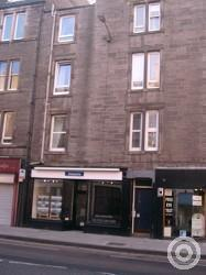 Property to rent in 137 Gorgie Road