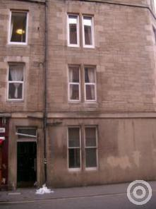 Property to rent in 15 Tarvit Street