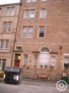 Property to rent in 10 Tay Street