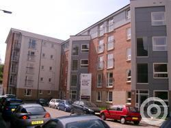 Property to rent in Duff Street SIXTEEN