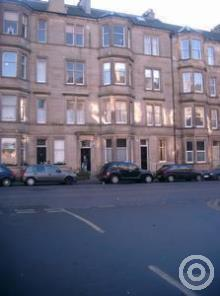 Property to rent in 47 Polwarth Gardens