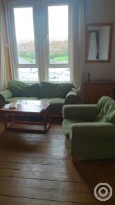 Property to rent in DALRY ROAD ONESEVENTTWO