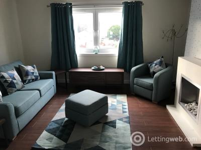 Property to rent in 35e Edinburgh Road , Musselburgh
