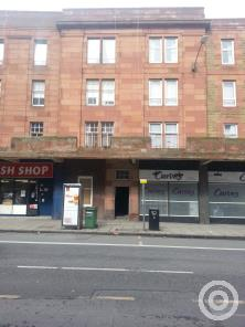Property to rent in 364 Gorgie Road